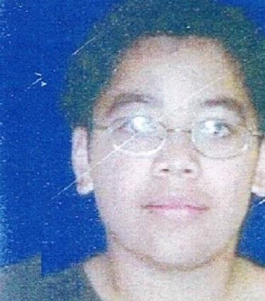 Miami: Missing Teen Daniel Barrett Perez