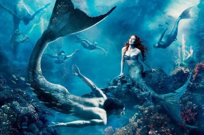 2008-the-little-mermaid