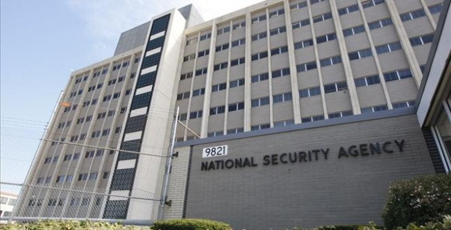NSA Snooping May Affect Trade Pact Talks Between U.S and European Union