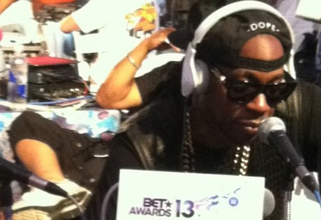 http://guardianlv.com/2013/06/bet-awards-weekend-in-full-effect/