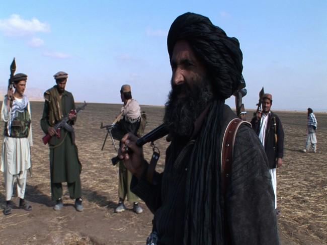62-572_behind_taliban_lines