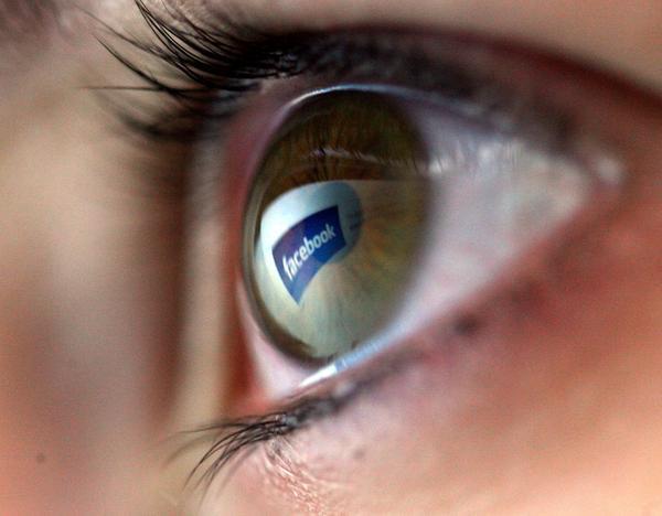 Facebook Status or Fakebook Fantasy