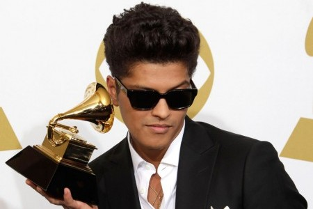 Bruno Mars Mother Dies at 55