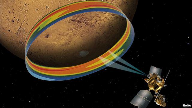 NASAMARS.jpg