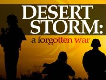 Desert_Storm_-_WEB-220x165