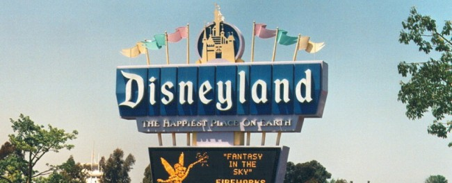 Disneyland tickets not the only high price of family vacations