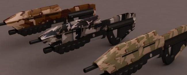 Halo_Assault_Rifles_by_KonstantinL