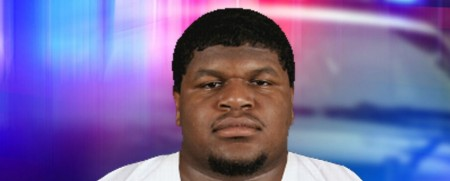 Josh Brent could have his bail revoked after failing a drug test