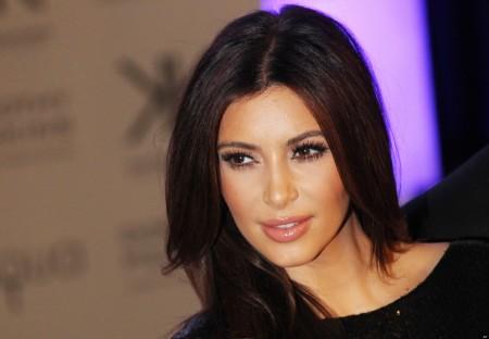 Kim Kardashian health benefits of placenta