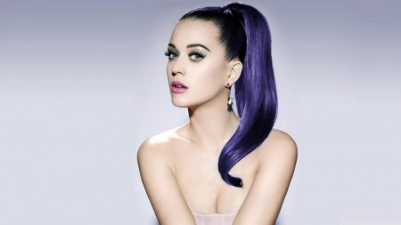 Katy Perry and The X-factor: Could it Be God?