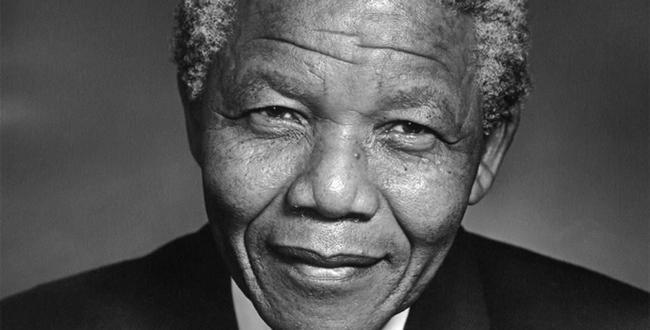 Nelson Mandela legacy in the XXI century