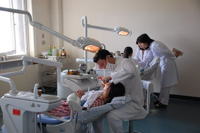 North_Korea-Pyongyang_Maternity_Hospital-04