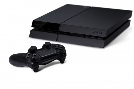 Sony Delivers Knockout to Microsoft