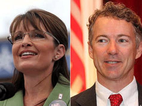 Palin-Rand-Paul