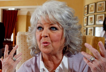 Paula Deen tapes video apology