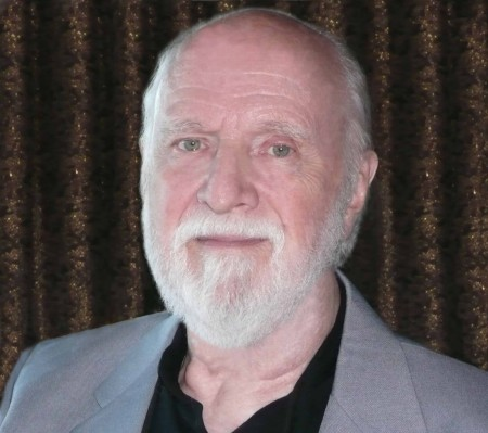 Richard Matheson Dies Aged 87