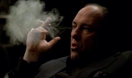 James Gandolfini, Tony Soprano, Dies at 51