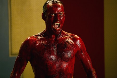 True Blood A New Season A New Bill (Video)
