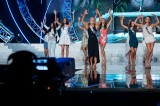 Miss USA 2013 Rehearsals Under Way
