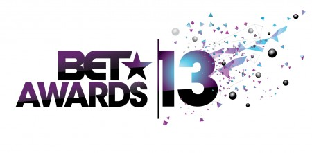 Live, Red And Ready: The BET Awards Pre-Show