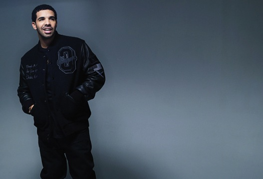 Drake releases new music and announces release date for upcoming album 'Nothing was the Same' (audio)