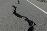 6.5 Earthquakes near Nicaragua