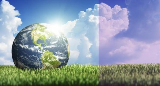 environment_1