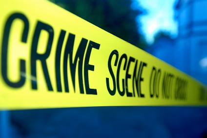 TWO DEAD IN MURDER-SUICIDE ATTEMPT