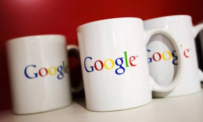 google-is-dropping-its-beloved-reader
