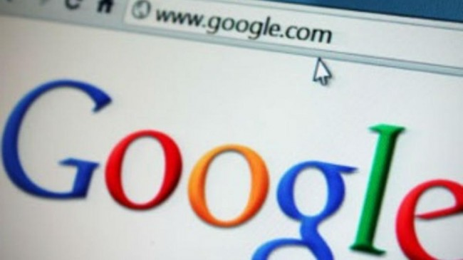 Google The Latest Target of Federal Government Bullying