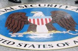 Bombshell NSA Spying PRISM Scandal Widens