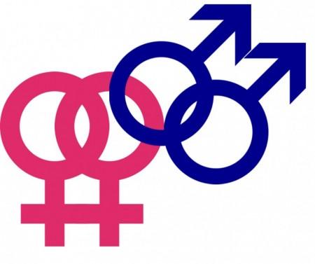 lesbians 3