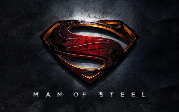 Man of Steel Latest Victim of The Superman Curse?
