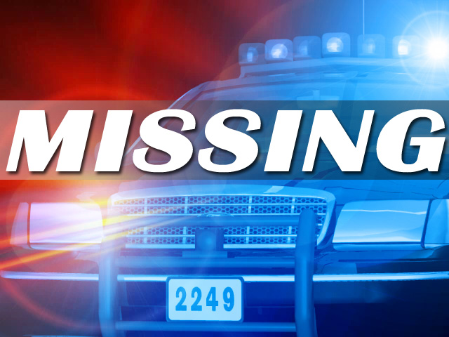 81-Year-Old Critical Missing Man