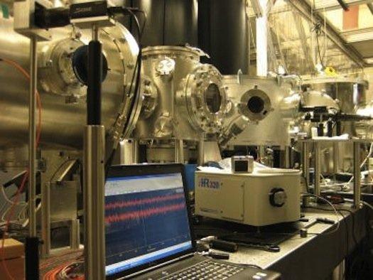 particleaccelerator.jpg