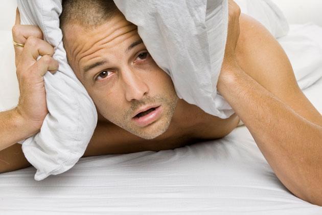 sleep-deprivation_main