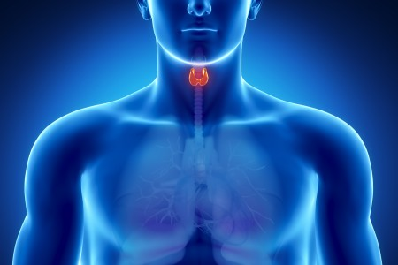 thyroid cancer multi-dimensional solutions
