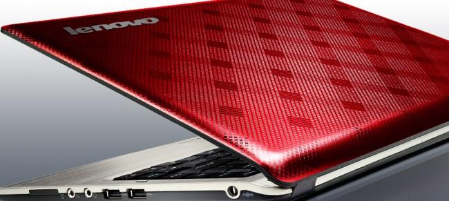 Atlanta: Lenovo Laptops Fraud Case