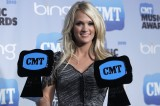 CMT Awards Till I See You Again Tearful Heartfelt Tribute