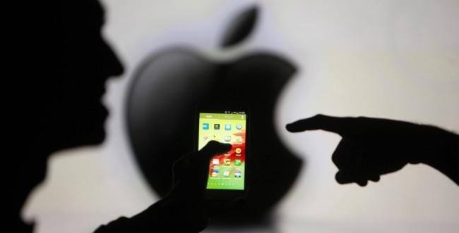 Apple Inc. died with Steve Jobs