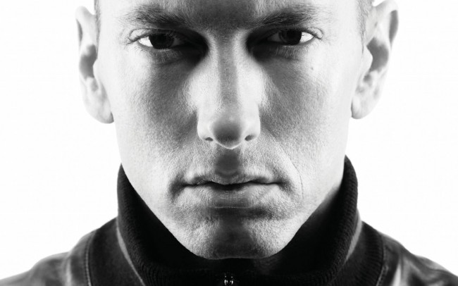Eminem Secret Drug Abuse Listened To NO FOOL