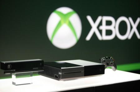 Microsoft guilty of poor taste?