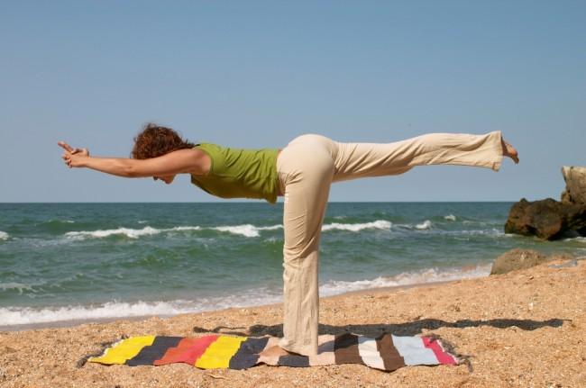 yogacures.jpg