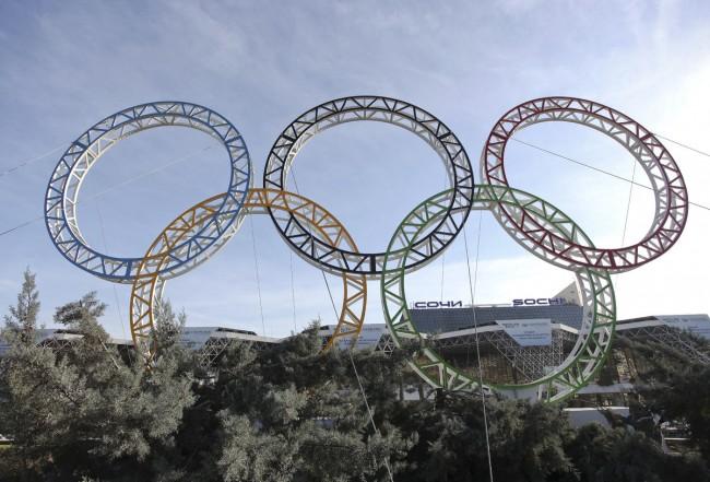 0625-Sochi