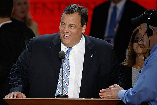 0828-Christie-keynote-speech.jpg_full_600
