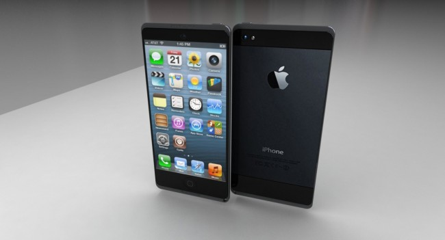 iPhone 6 Release Date May be Sooner than Later · Guardian ...