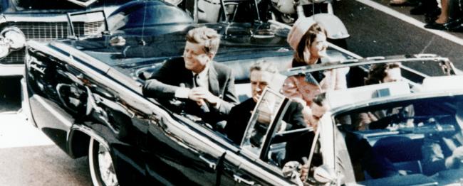 _JFK_limousine