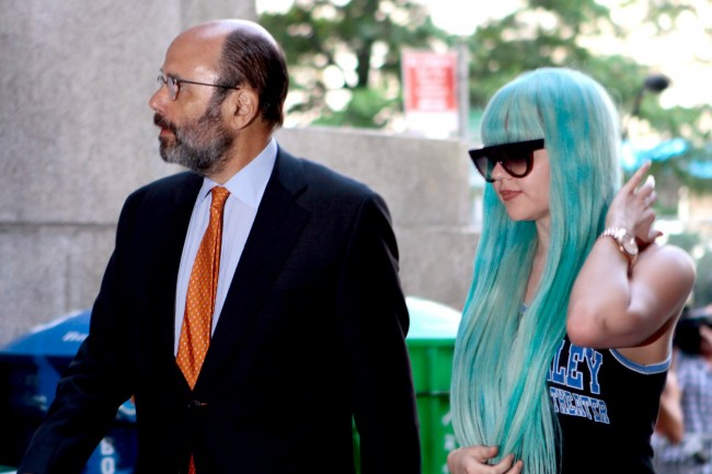 Amanda Bynes' parents denied conservatorship psych hold extended