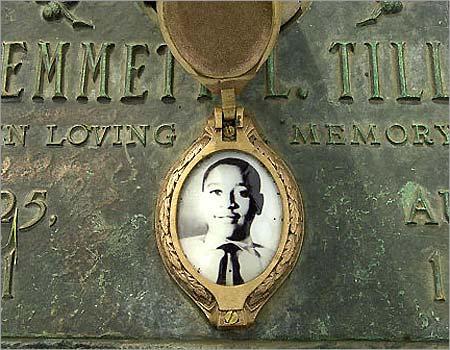 Willie Reed, Witness in Landmark Emmett Till Murder Case, Remembered