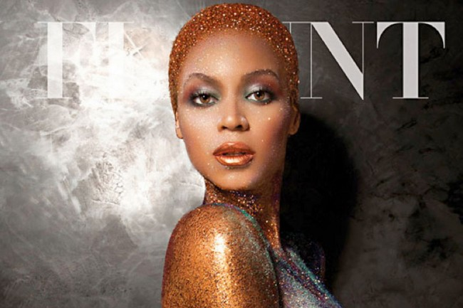 Beyonce-is-covered-in-glitter-2042952